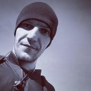 Maksim, 29, г.Омск