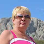 светлана 57 лет (Овен) хочет познакомиться в Удомле