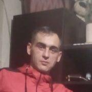 Алексей, 39, г.Павловский Посад