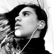 Zeynep Akgül, 17, г.Стамбул