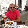 росен, 51, г.Варна