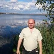 Станислав, 44, г.Волжск
