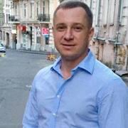 Богдан, 36, г.Мелитополь