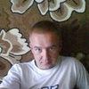 Ваня, 39, г.Кестеньга