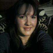 Наталья, 29, г.Дзержинск
