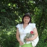 Наташа, 46 лет, Телец, Макеевка