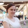 Елена Карепова, 34, г.Тюмень