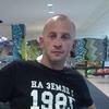 Виктор, 35, г.Ленск