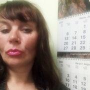 Елена 50 лет (Рак) Парголово