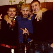 Олег, 28, г.Залари