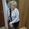 Татьяна, 42, г.Кокошкино