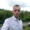 Василий, 41, г.Строитель