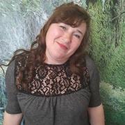 Олександра, 49 лет, Овен