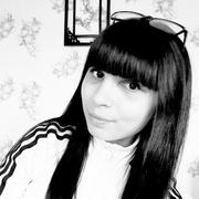 Наталья, 24, г.Коркино