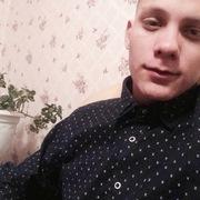 Дмитрий 22 Братск