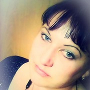 Юлия, 30, г.Ишим