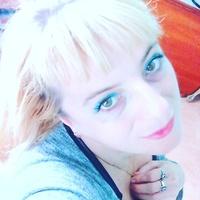 Ольга, 38 років, Козеріг, Київ