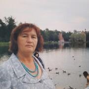 Наталья 64 Курск