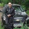 Vitaliy, 24, Chagoda