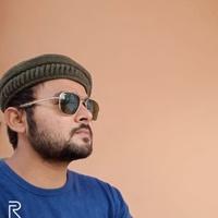 Zex, 28 лет, Весы, Исламабад