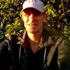 Фидаиль, 51, г.Кукмор