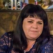Наталья, 45, г.Новочеркасск
