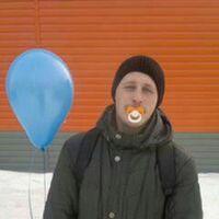 Александр, 29 лет, Дева, Челябинск