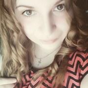 Валентина, 23, г.Красногорск