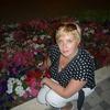 Ольга, 44, г.Озеры