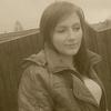 Алёна Ермолаева, 25, г.Даугавпилс
