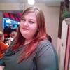 Elena, 43, г.Энгельс
