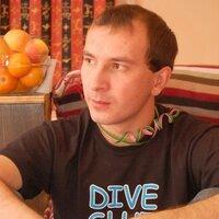 Anatoly Murzin, 37 лет, Рак, Тарту