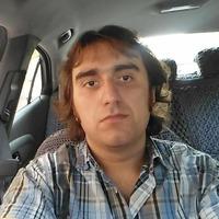 Равшан, 33 года, Овен, Ташкент