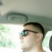 Миша Проценко, 30, г.Васильево