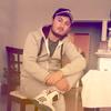 Xoren, 27, г.Ялта