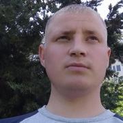 Артем, 28, г.Севастополь