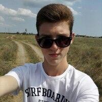 Даниил, 22 года, Стрелец, Калуга
