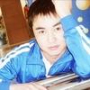Рустам, 29, г.Ош