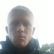 Саня, 25, г.Дальнегорск