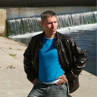 Сергей, 49 лет, Телец, Орша