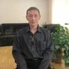 Александр, 44, г.Павлодар