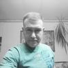 Сергей, 39, г.Смоленск