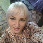 Юлия, 39, г.Сызрань