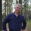 Sergey, 49, Degtyarsk