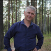 Сергей, 49, г.Дегтярск