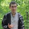 sergiu, 22, г.Бельцы