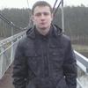 Анатолий, 35, г.BiaÅ'ystok