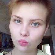 аня, 25, г.Раменское