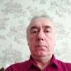 Владимир, 61, г.Тольятти