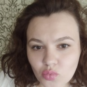 Дарина, 30, г.Алматы́